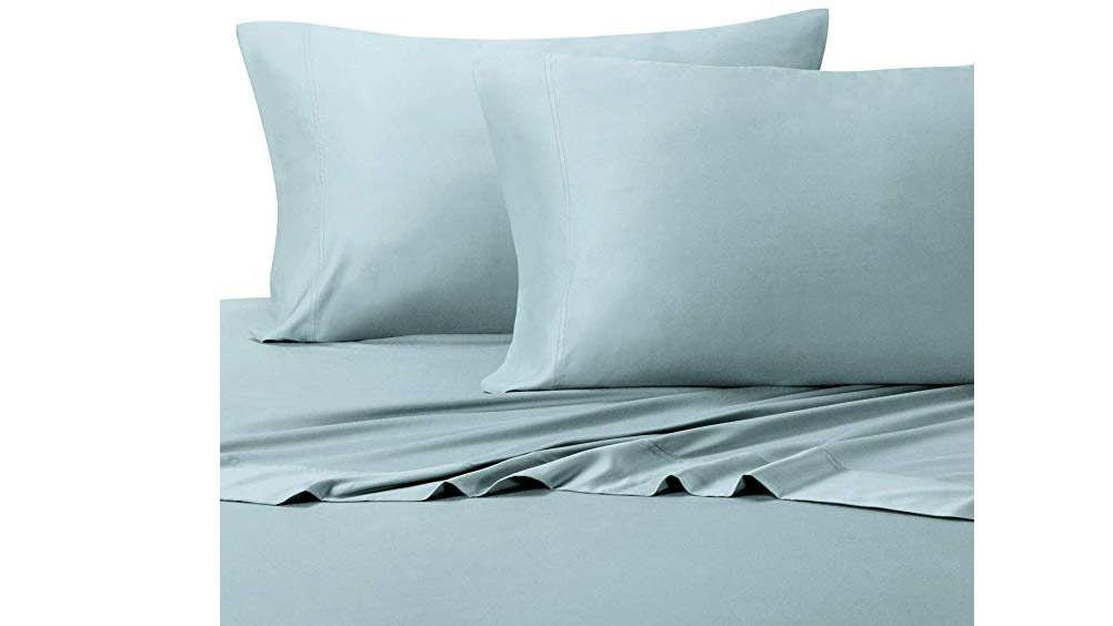 The Best Sheets To Keep You Cool All Night Long Best Bed Sheets