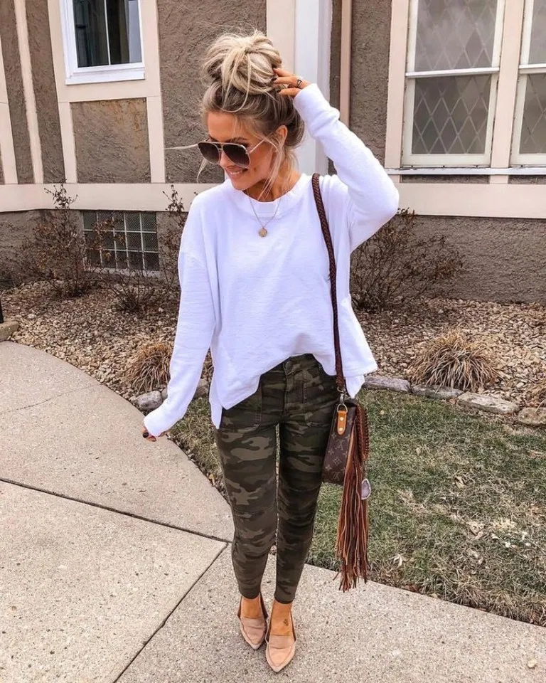 30 Excellent Fall Winter Grunge Edgy Fashion Outfits This Years ~ Fashion & Design #wintergrunge 30 Excellent Fall Winter Grunge Edgy Fashion Outfits This Years ~ Fashion & Design #wintergrunge