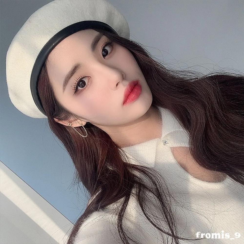 Online Editor Citation Generator Kpop Girls Korean Girl Groups Girl