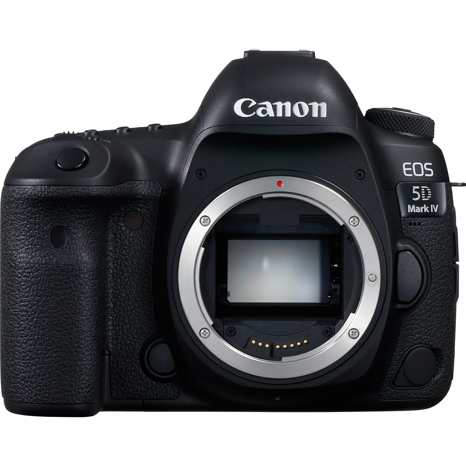 Visit Canon for Canon EOS 5D Mark IV Body and share with all your friends.