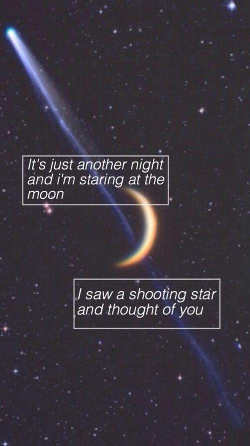 citate despre stele cazatoare Pin by Lys Bunish on Random Poems | Pinterest | Citate, Gânduri  citate despre stele cazatoare