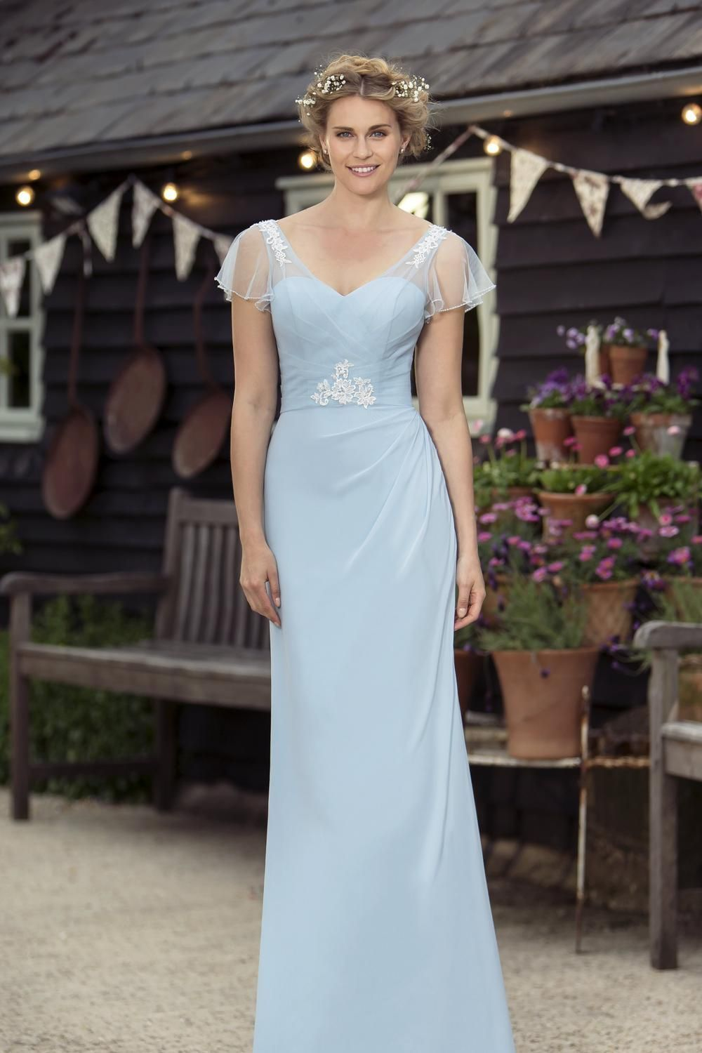 Affordable and cheap bridesmaid dresses e155 essentials by affordable and cheap bridesmaid dresses e155 essentials by true bride ombrellifo Images