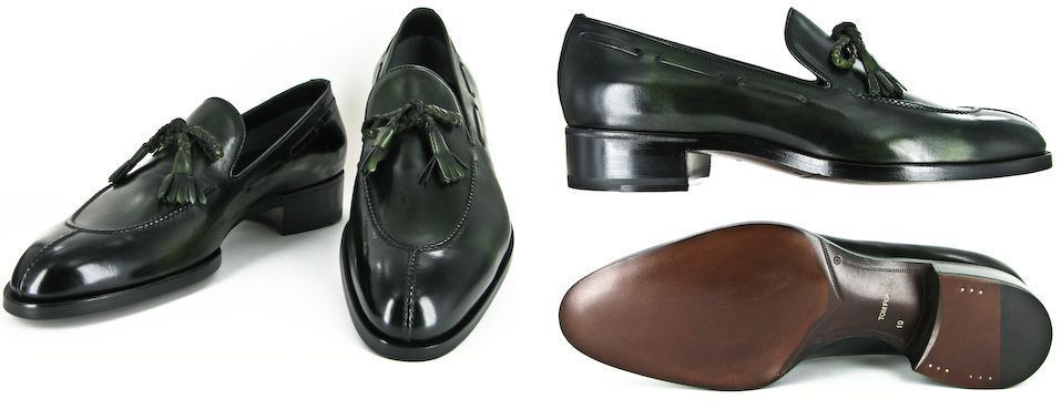 Dress shoes men, Tom ford shoes