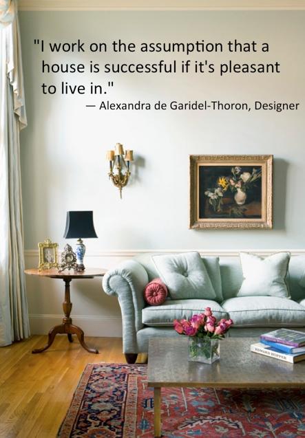 Design Designquotes Home Design Interior Design Quotes Home
