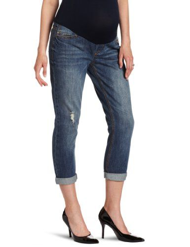 5d043d0cd68ca like Maternity Skinny Jeans, Plus Size Pregnancy, Cropped Jeans, Jeans Size,