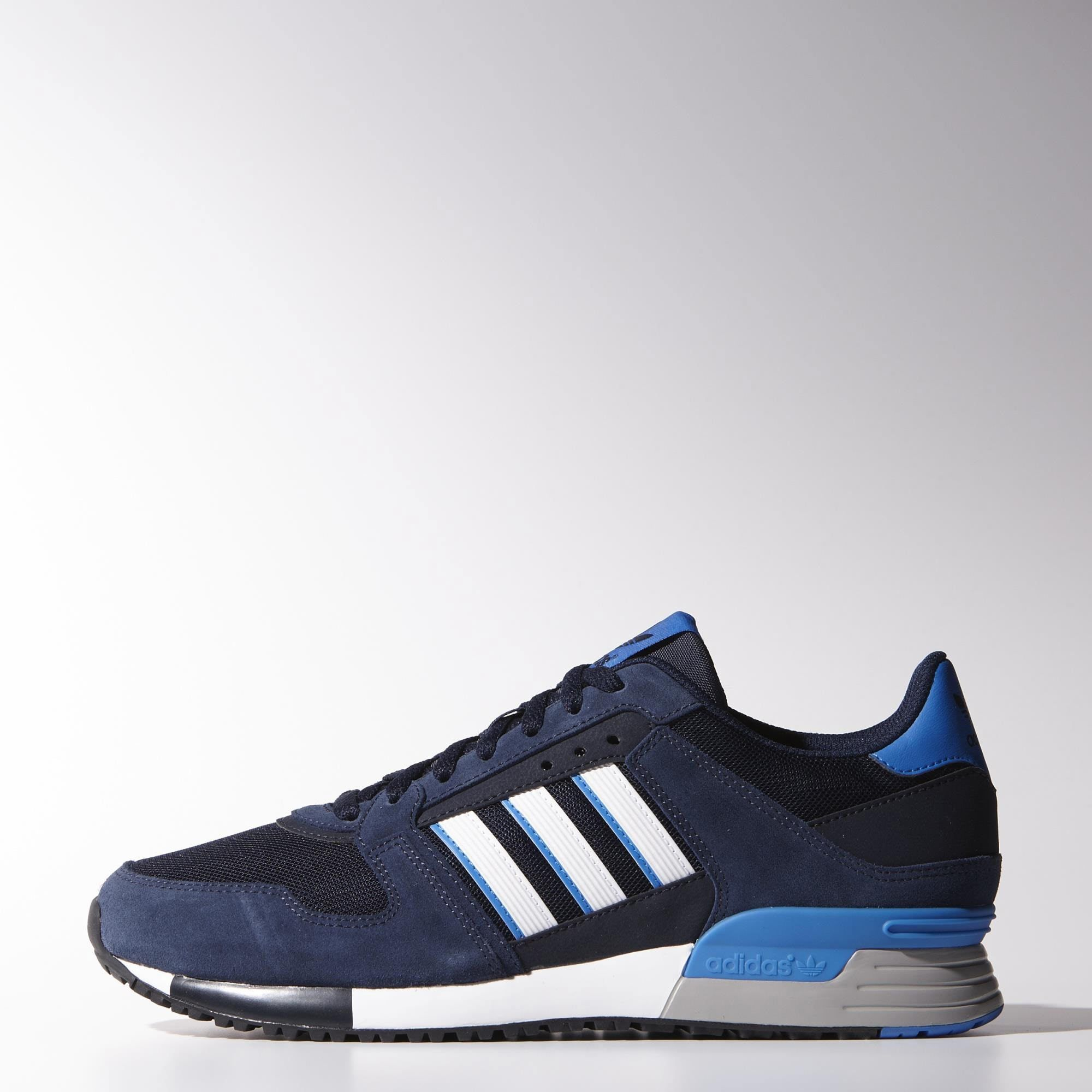 on sale a426d 53952 spain adidas zx 630 shoes adidas australia f8796 1dcd7