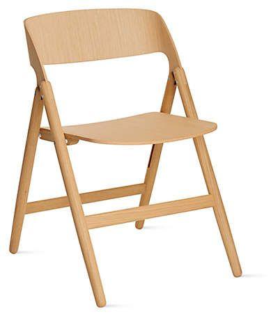 Superb Narin Folding Chair Products Folding Chair Chair Uwap Interior Chair Design Uwaporg