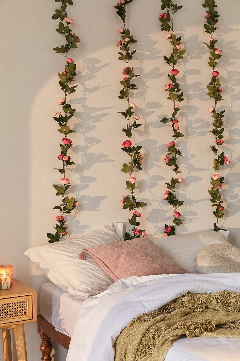 Pinterest Sarah Faith With Images Aesthetic Room Decor Room