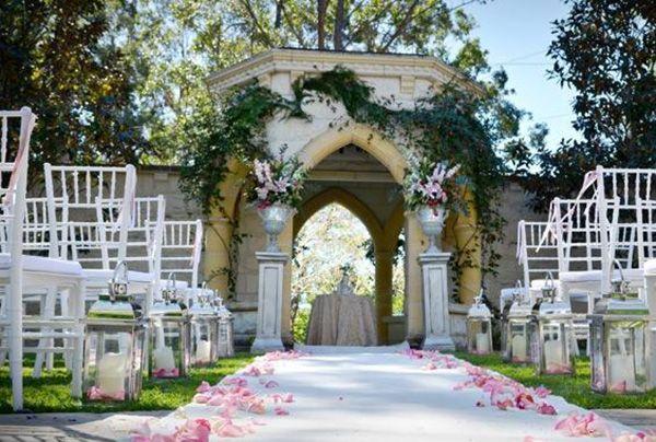 Gold Coast Weddings Venues Wedding Venue Inspiration Pinterest And