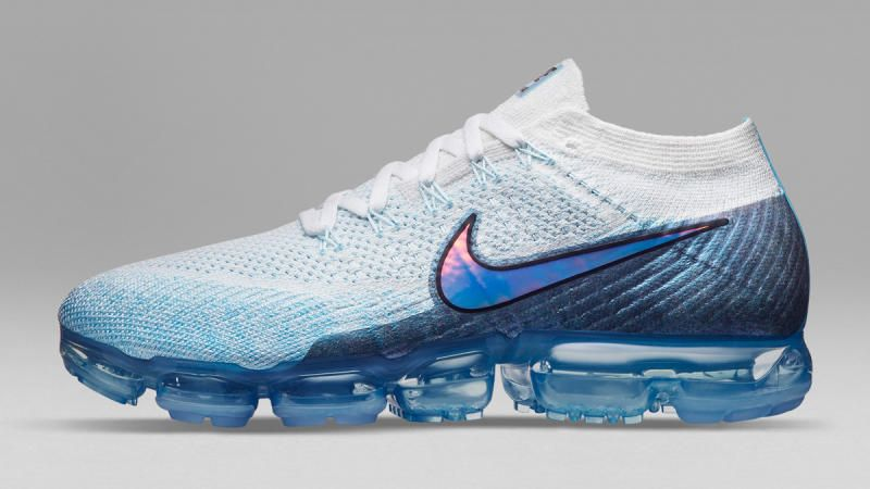 Nike Air VaporMax | Solecollector