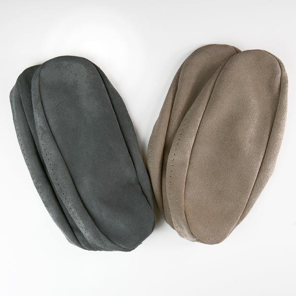Suede slipper soles adult sizes fiber trends felted clogs suede slipper soles adult sizes fiber trends dt1010fo