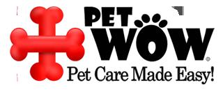 Pet Wow