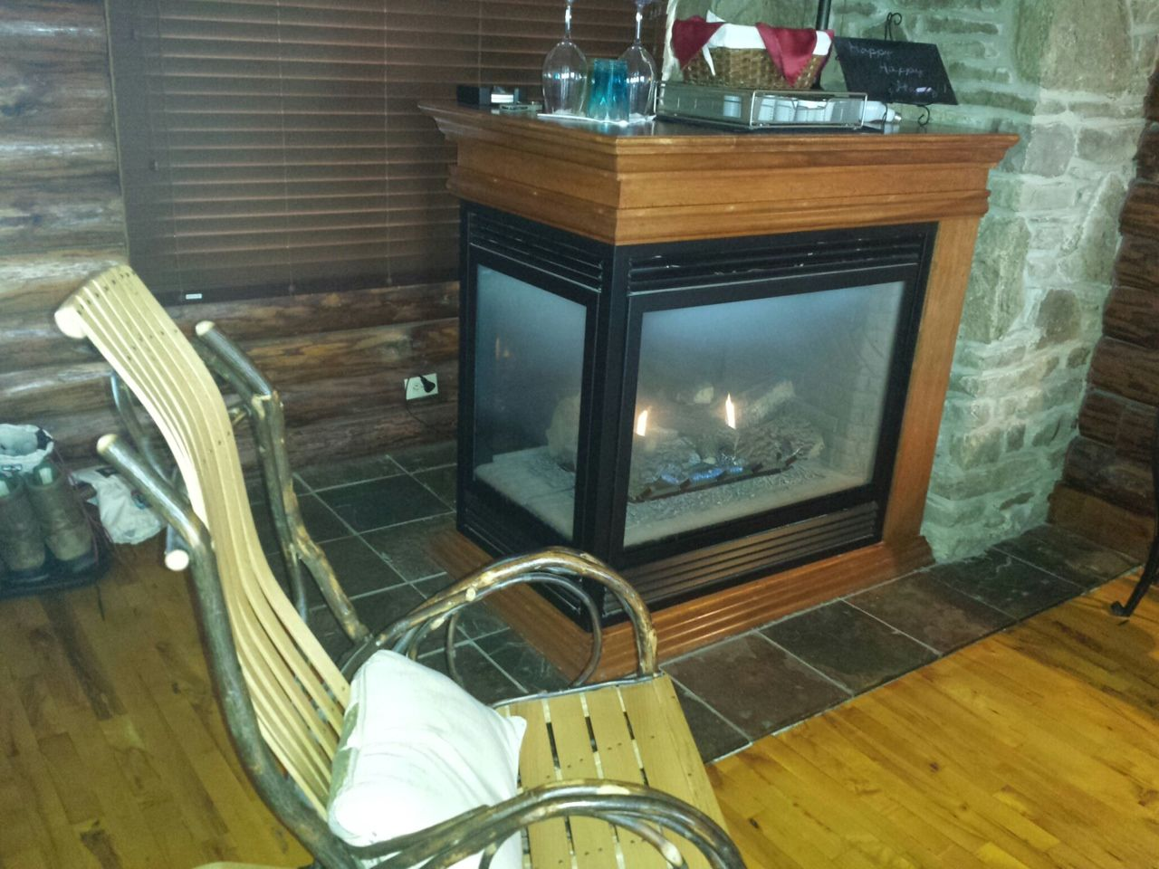 Bear Meadow Lodge Wellsboro Pa Looking Forward To Another Weekend Next Winter Wellsboro Lodge Home Appliances