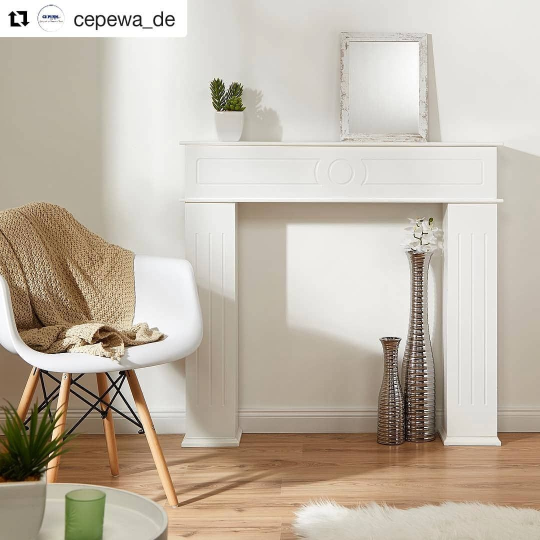 New The 10 Best Home Decor With Pictures Repost Cepewa De
