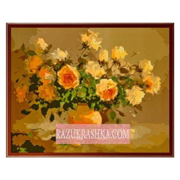 Букет персиковых роз раскраска hobbart, доставки букета