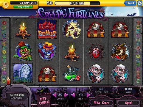 Игровые аппараты бесплатно казино