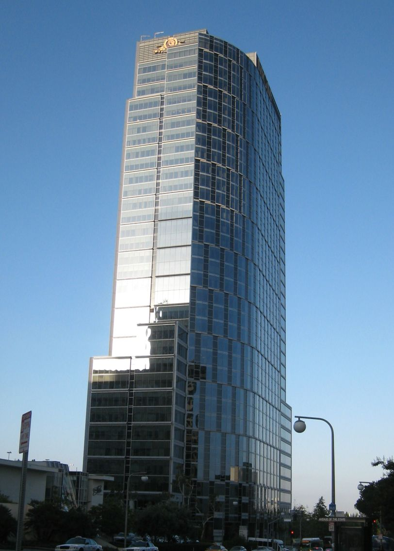 Mgm tower building list of tallest buildings skyscraper