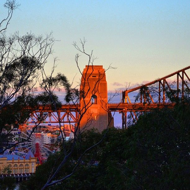 Tonights view from my window was so beautiful I had to pull out the big gun #nikon  #MissJadesAF #glutenfreeblog #photography #sydney #sydneylife #photoshoot #shot #pointandshoot  #scenery #nature #architecture #bridge #buildings #Australia #sydneyharbour #harbourbridge #sydneyharbourbridge #sunset #dusk #prettyphoto #prettypicture #instaphoto #naturallight #natural #mantra #meditate #brainfood #energy #luckyme
