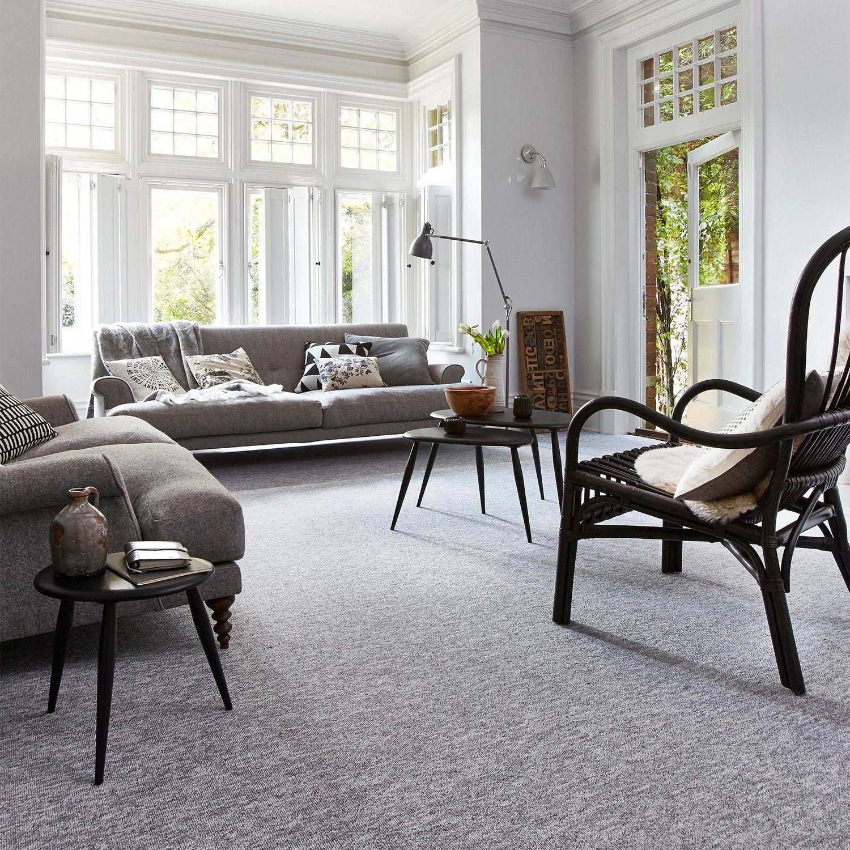 Image Result For Light Grey Carpet White Walls Carpetsvshardwood Home Carpet Light Gray Carpet Grey Carpet Living Room #white #carpet #for #living #room