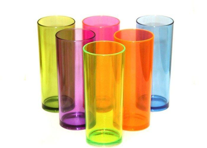 Copo long drink no atacado: Comprar para personalizar | Copo