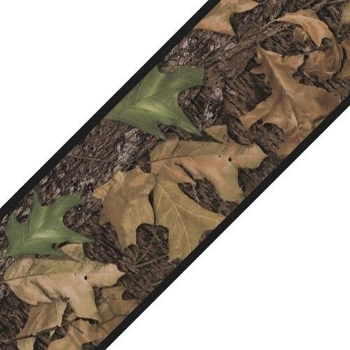 Bedrooms   LEAF HUNTING CAMO  DUXTOP Portable Ceramic Infrared Cooktop   Hunting camo  Wall  . Mossy Oak Bedroom Accessories. Home Design Ideas
