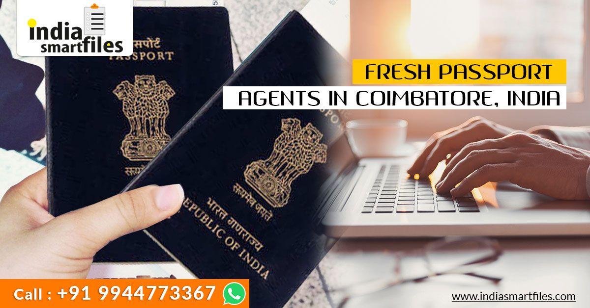 India Smart Files Contact +91 9944773367 India smartFiles