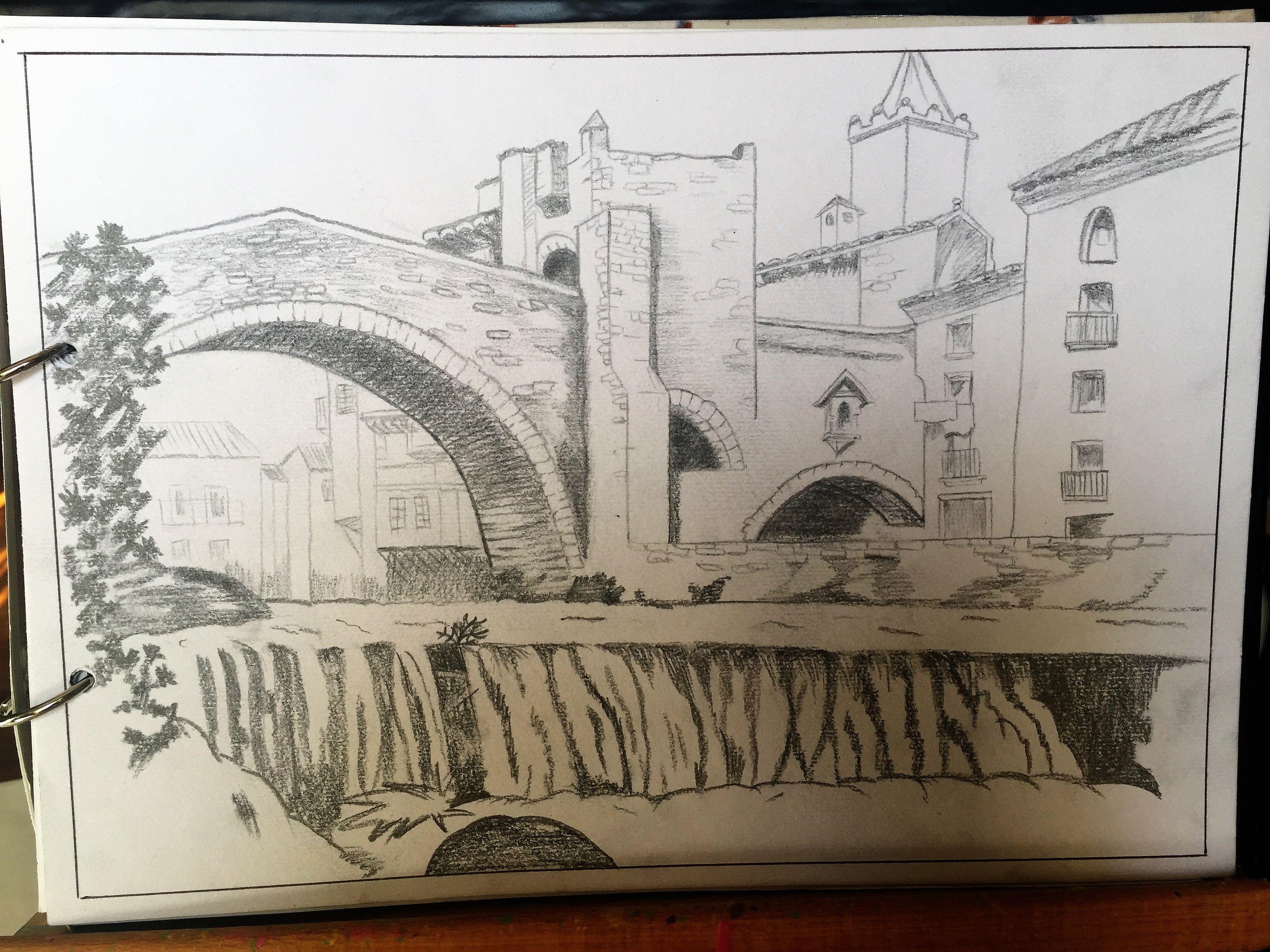 Dibujo A Lapiz Dibujos Lapiz Objetos