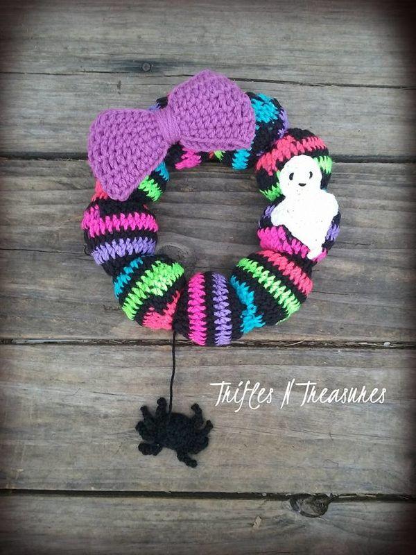 Moderno Azúcar Lirio Y Los Patrones De Crochet Libre De Crema ...