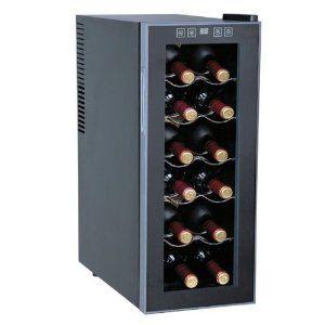 Wine Fridge To Replace Trash Compactor Wine Refrigerator Best Wine Coolers Wine Fridge