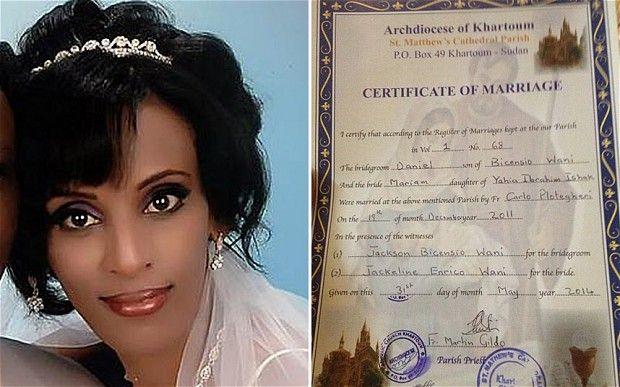 Sudanese Appeals Court Begins Ibrahim Trial | Full Story: http://jimbakkershow.com/news/sudanese-appeals-court-begins-ibrahim-trial/