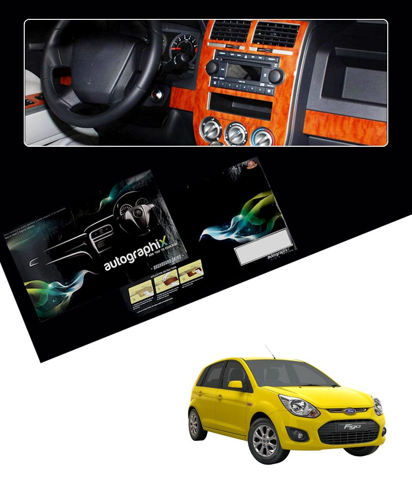 Custom dash kits give your car a new wooden look 100 accurate custom dash kits give your car a new wooden look 100 accurate laser cutting publicscrutiny Image collections