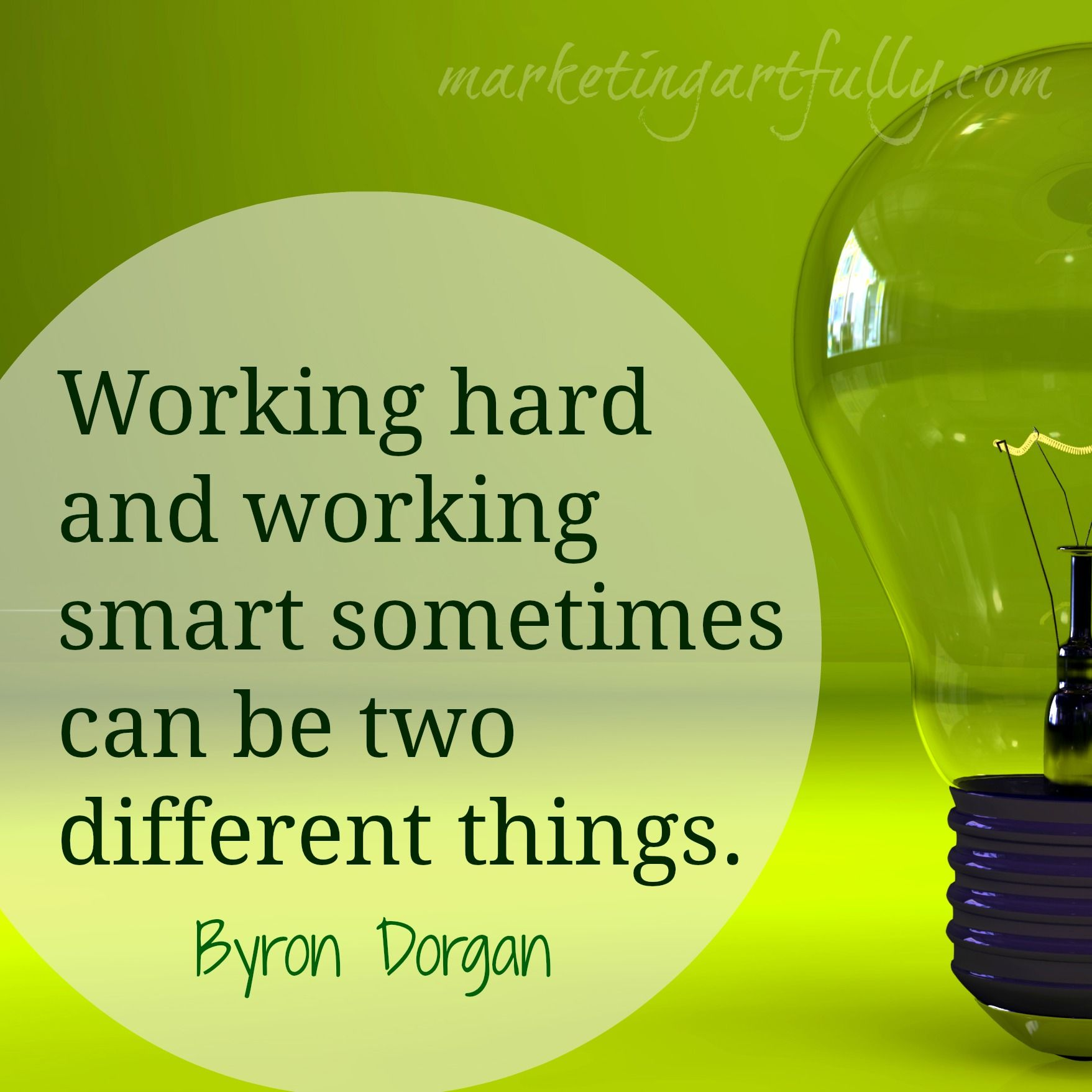 Work Quotes With Pictures Unique Finds Great Ideas Work Quotes