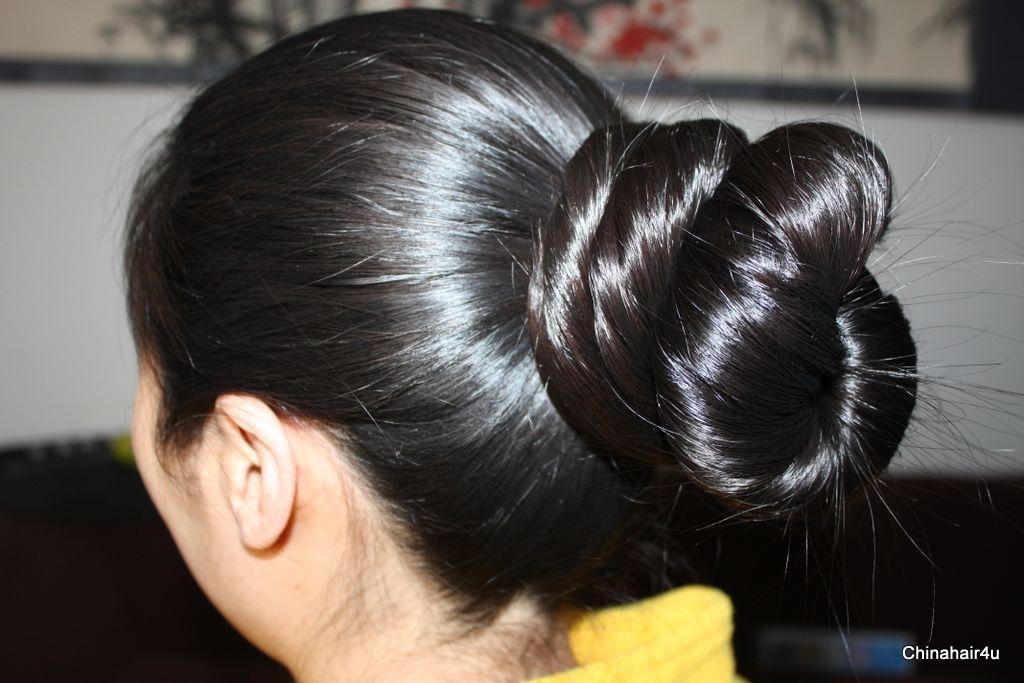 Long Hair Hair Show Haircut Headshave Video Download Long Hair Styles Hair Shows Bun Hairstyles For Long Hair
