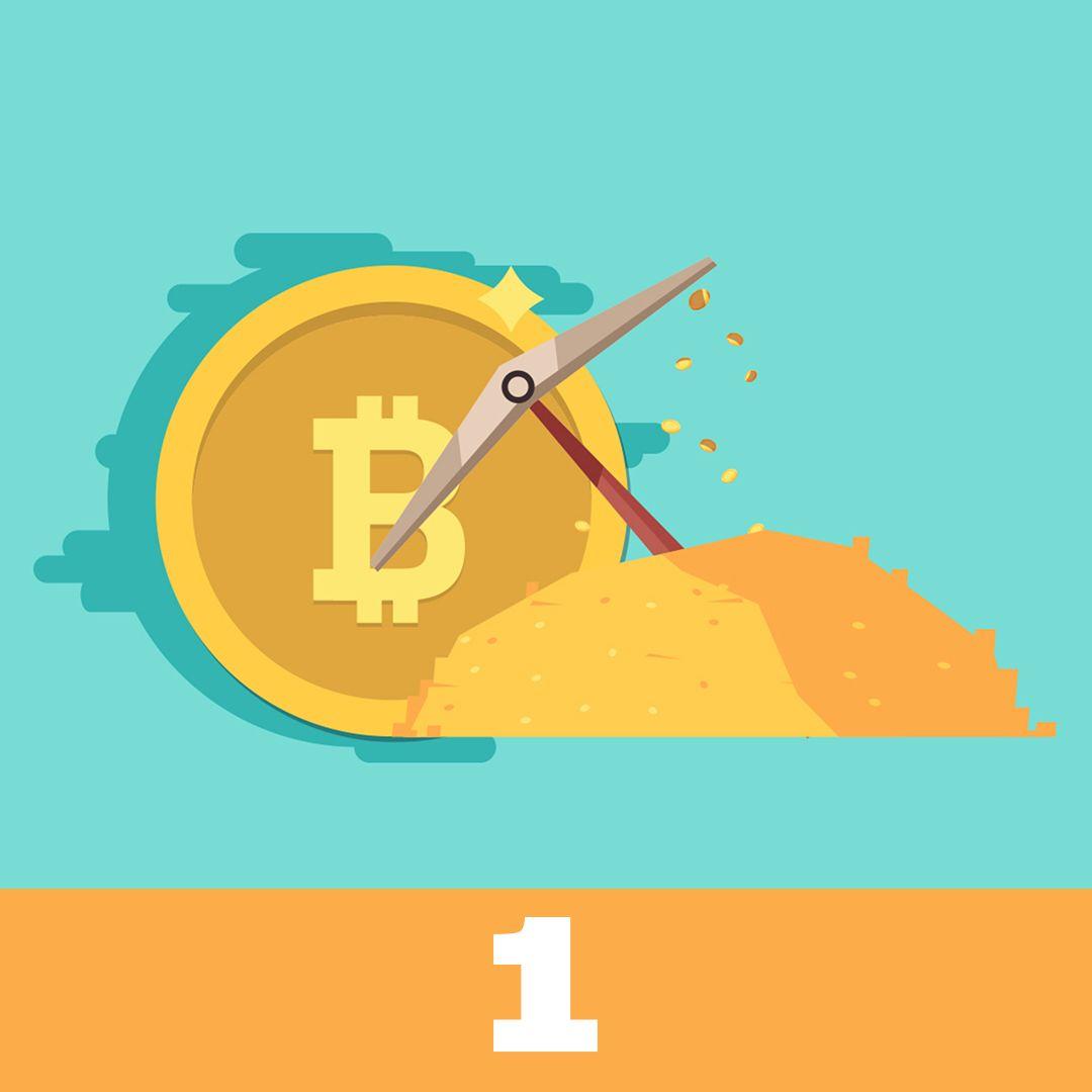 limite bitcoin