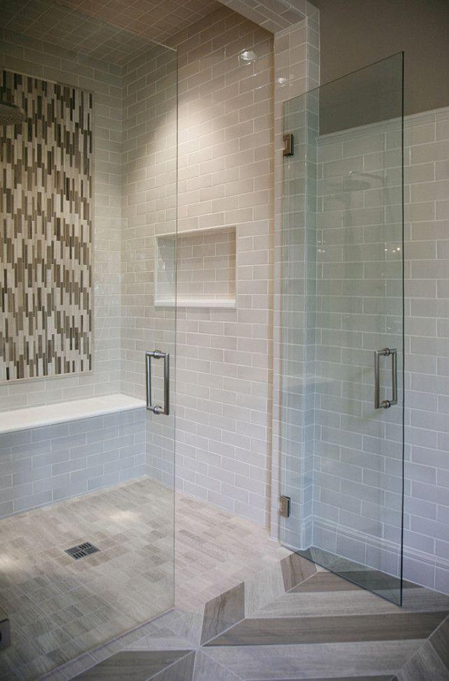 Generous 12 Ceiling Tile Small 3 X 6 Subway Tile Round 3X3 Ceramic Tile 4 X 12 Subway Tile Youthful 4X2 Ceiling Tiles YellowAcoustic Ceiling Tiles Asbestos Bricks On Wall And Floor Bathroom   Google Search   Bathroom ..