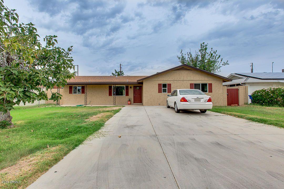 1826 W Vista Avenue, Phoenix AZ 85021 5 Bedroom 3