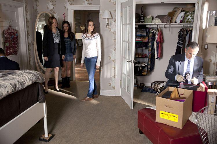 Jugendzimmer Mädchen Ideen Spencer Kleiderschrank Nische