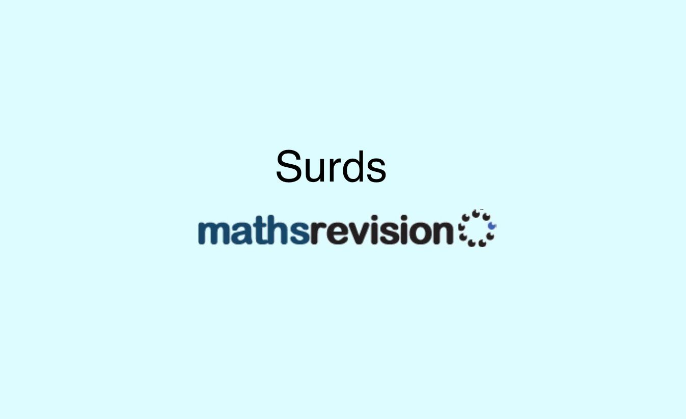 Pin By Dominique Monotti On Math Tutoring Math Tutor Math Help Learning Math [ 824 x 1347 Pixel ]
