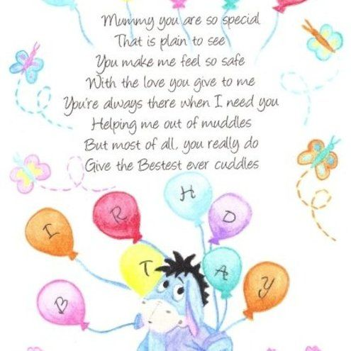 Free Download Happy Birthday Quotes By Famous Poets
