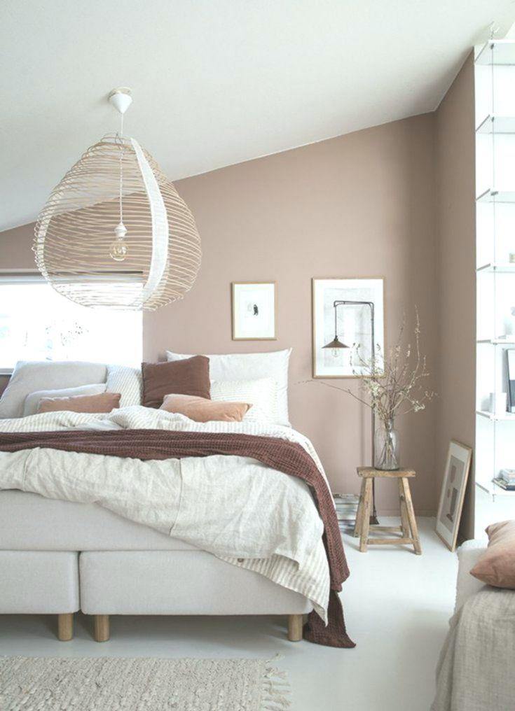 30 SCANDINAVIAN COSANDAN ROOMS   Skandinavisch amp Skandinavisch chambreparent  #chambreparent #cosandan #rooms #scandinavian #skandinavisch