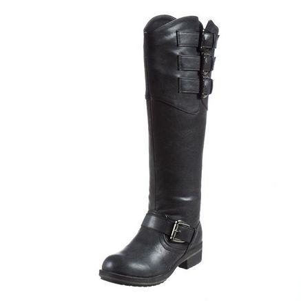 Madden Girl™ Women's 'Lundunn' Boot