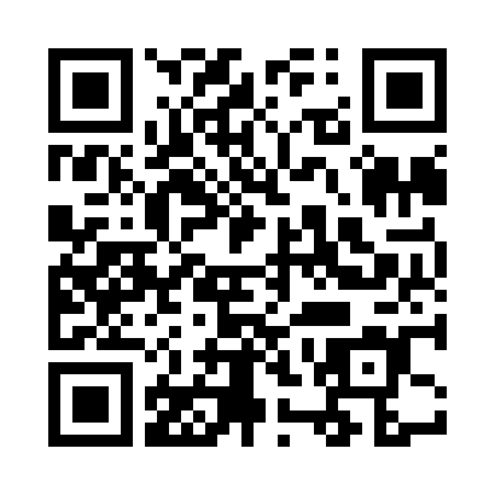 Barcode Halloween Kick Off 2020 WWE SuperCard on Twitter   Free qr code generator, Free qr code