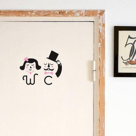 Funny Bathroom Signs Restroom Restroom Signature Wc Signs Restroom Signs Funny Restroom Sign Funny Wc Sig Toilet Door Bathroom Door Sign Toilet Door Sign