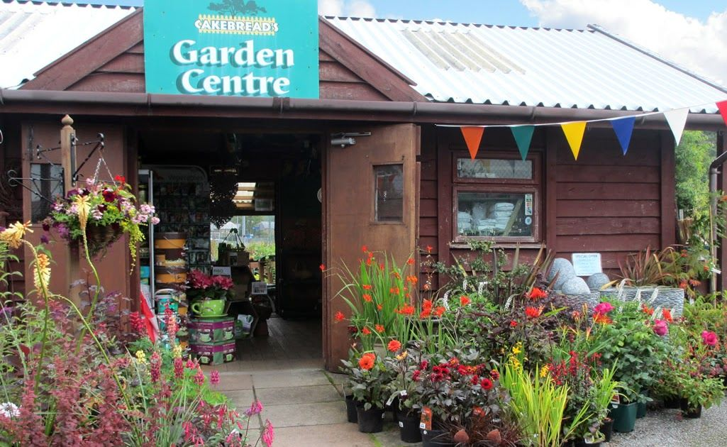 Garden Centres With Cafe Essex Garden Center Garden Nursery