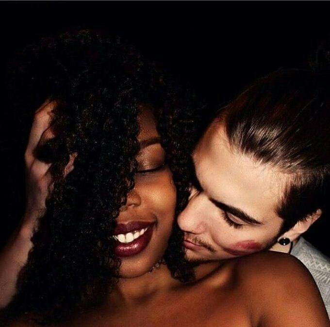 support interracial dating  . . . . . #blackwomendating #blackwomendatingwhitemen #swirl #interracialmarriage #interracialcouple #interracial #interracialrelationship #wmbw #interracialdating #interracialdatingsite #interraciallove #interracialrelationships #interracialromance #onlinedating #swirllife #teamswirl #love #lovehasnocolor #swirllove #mixedlove #multiracial #mixed #mixedfamily #interracialpeoplemeet #dating #follow #interracialdatingwebsites #