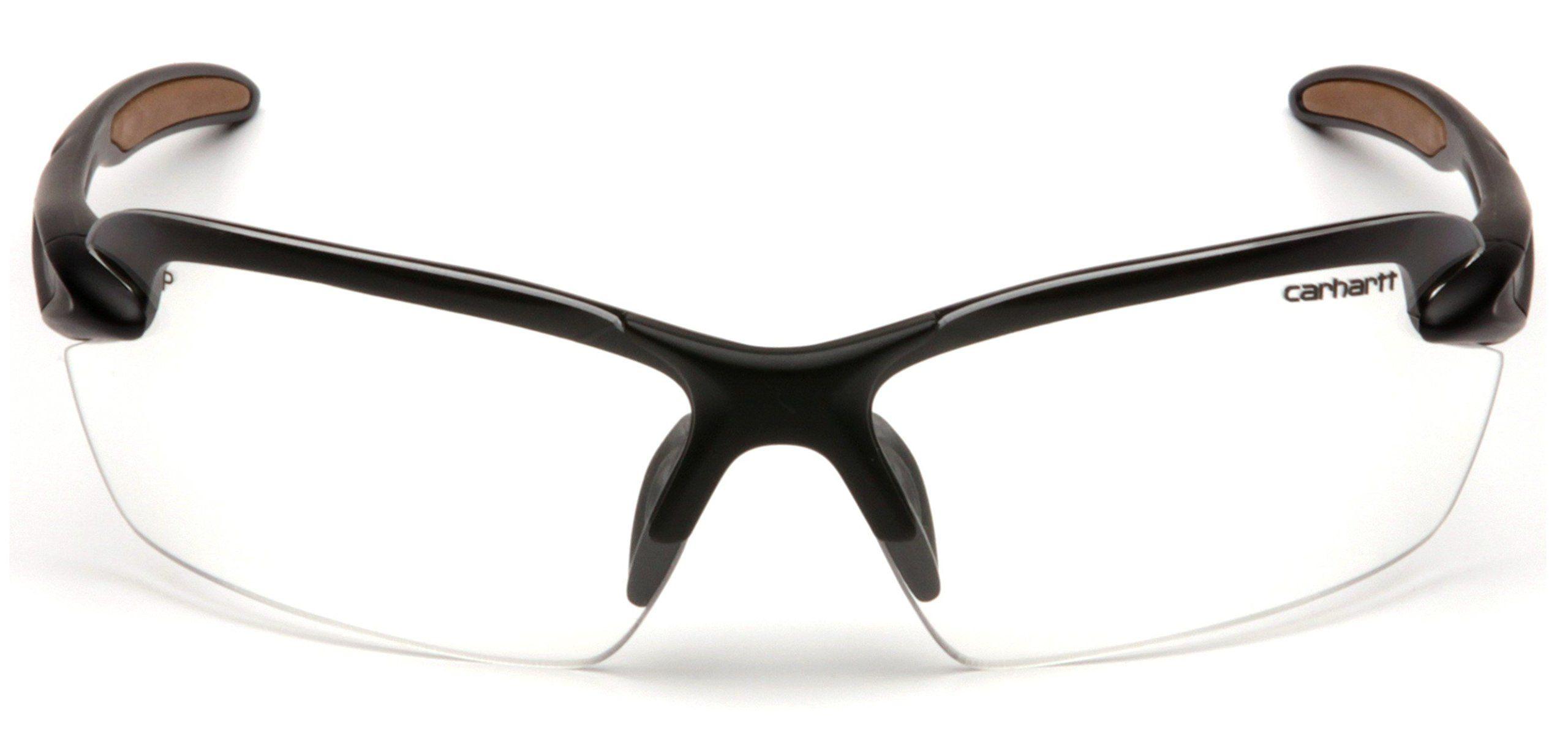 Carhartt spokane safety glasses ad spokane sponsored