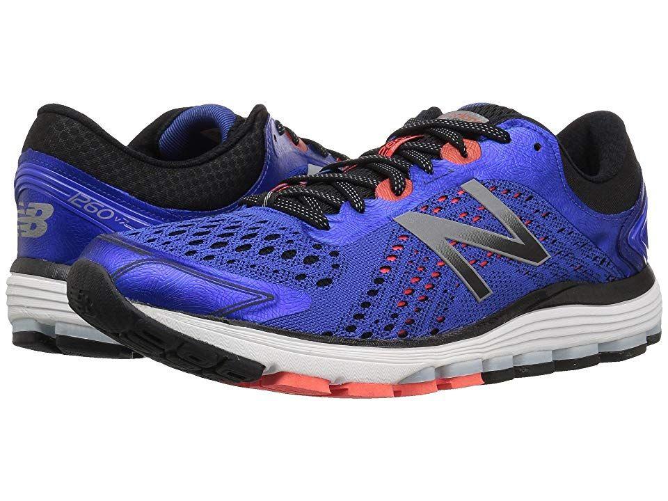 chaussure new balance 1260 v7
