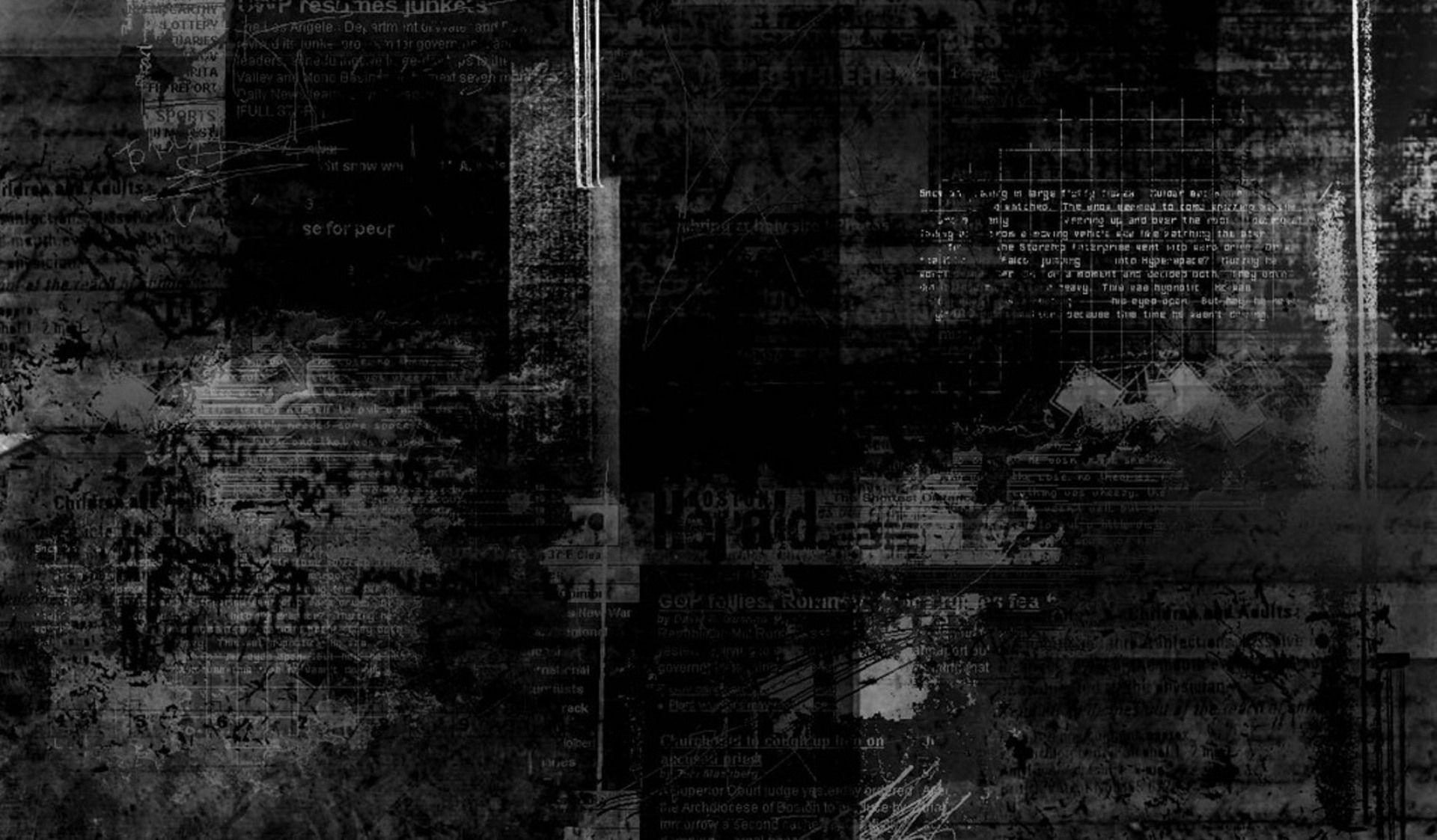 Black Abstract Wallpaper Hd Wallpaper Fofos Abstrato Papel De Parede Abstrato