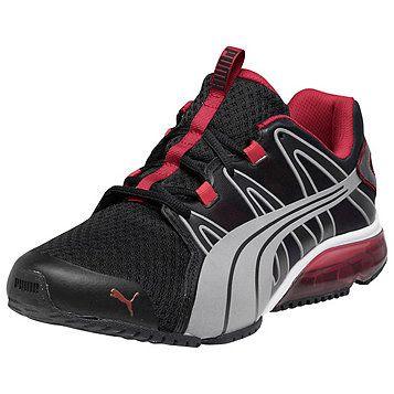 Shoes, Running shoes, Puma mens