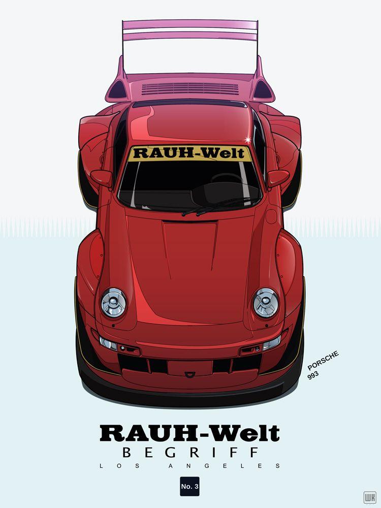 European Car Love: Photo